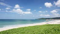 Bangtao Beach