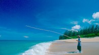 Phuket Beaches & Islands Gallery