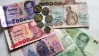 Money-Currency-Baht