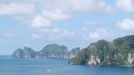 Koh Phi Phi