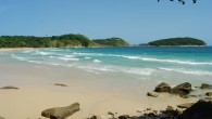Nai Harn Beach