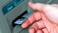 Phuket Banks & ATMs