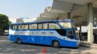 Phuket by bus