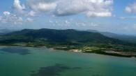 Phuket Geography