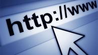 Internet in Phuket