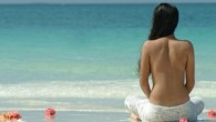 Medical tourism in Phuket