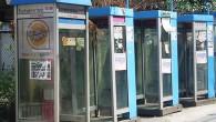 Phuket Telephone