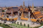 grand palace bangkok