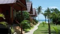 Phuket guest houses & bungalows