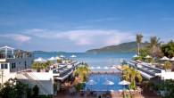 Phuket hotel & resort accommodation