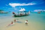 phuket photos