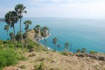 phuket travelogues